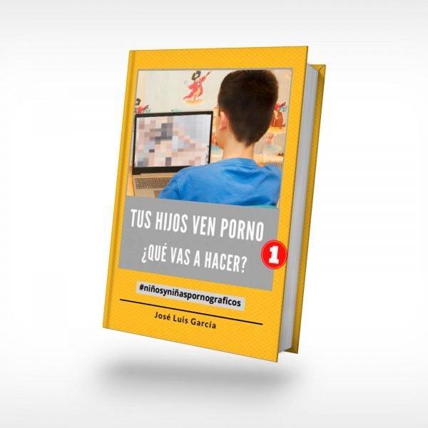 Tus-hijos-ven-porno,-que-vas-a-hacer - Jose Luis García