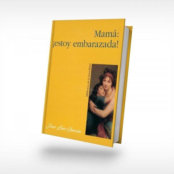 Mama-estoy-embarazada---Jose-Luis-Garcia---Mockup-LQ